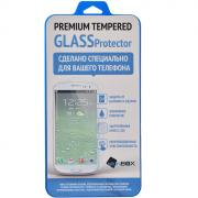 Защитное стекло для ZTE Blade L3 SkinBox