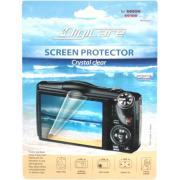 Защитные пленки для фото и видео Защитная пленка для Nikon Coolpix...