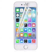 Harper SP-S IPH6P защитная пленка для Apple iPhone 6 Plus, глянцевая