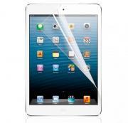Матовая защитная пленка Yoobao для iPad Air / Air 2