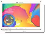 Аксессуар Защитное стекло HARPER SP-GL GAL T для Samsung Galaxy Tab...