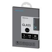 Защитные стекла для смартфонов Xperia Защитное стекло BROSCO для Sony...