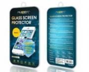 Защитное стекло AUZER Samsung A310 (2016)