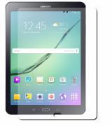 Аксессуар Защитное стекло Samsung Galaxy Tab S2 9.7 Exployd 0.3mm...