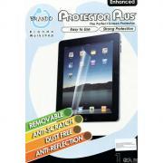 Brando защитная пленка для iPad 2, матовая