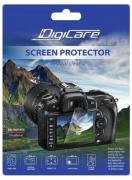 Digicare для Nikon D7100