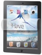 Защитная пленка для экрана Samsung Galaxy S3 BG6407