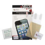 Liberty Project защитная пленка для iPhone 6/6s, двойная прозрачная