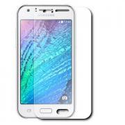 Аксессуар Защитное стекло Samsung Galaxy J1 Sipo 7971