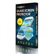 Защитное стекло Auzer AG-SSGA