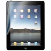 Аксессуар Защитная пленка KS-is KS-151iP3_C для iPad 3 прозрачная