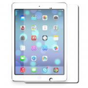 Аксессуар Защитная пленка Maverick для iPad Air глянцевая 1038