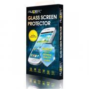 Защитное стекло Auzer AG-SSG 5 M