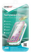 Защитное стекло Onext 0.3mm для Lenovo K3 Music K30-W