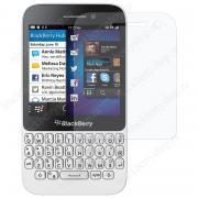 BlackBerry Пленка защитная BlackBerry® Q5™