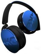 Гарнитура bluetooth AKG Y50BT Bluetooth синяя
