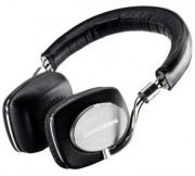 Bowers & Wilkin P5 Wireless