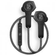 Наушники Bang & Olufsen BeoPlay H5 black
