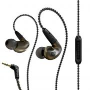 Гарнитура MEE audio Pinnacle P1 High Fidelity In-Ear Headphones