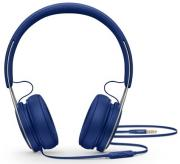 Наушники Apple Beats EP On-Ear Headphones - Blue