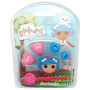 Наушники Jazwares Lalaloopsy Hearts with Blue Character 17310