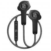 Гарнитура Bang & Olufsen BeoPlay H5 Black