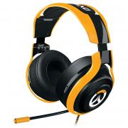 Наушники Razer RZ04-01920100-R3M1 ManO'War Tournament, Overwatch