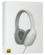 Наушники Xiaomi Simple Edition Button Control Headphones (TDSER02JY)...