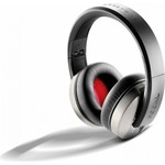 Наушники FOCAL Listen black