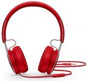 Наушники Apple Beats EP On-Ear Headphones - Red