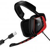 Гарнитура Corsair VOID Surround Hybrid Stereo
