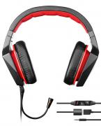 Гарнитура Lenovo Y Gaming Headset GXD0J16085