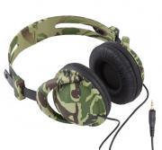 Наушники Экспедиция EARS-02 Camouflage