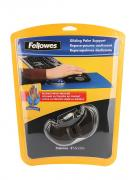 Коврик Fellowes FS-91807