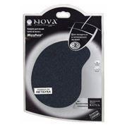 Коврик для мыши Nova MicrOptic компактный