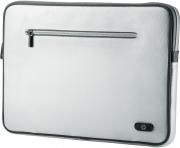 """Чехол HP Sleeve для ноутбука 11.6"""" White"""