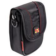 Promate xPose.S Компактный чехол-сумка для фотоаппарата