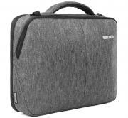"""Incase Reform Collection, Dark Grey сумка для ноутбуков 15"""""""