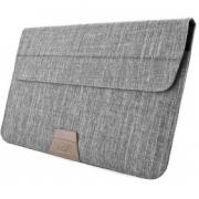 "Cozistyle Чехол Cozi Stand Sleeve Compatibility: Macbook Air 11""/12"""