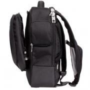 """Рюкзак для MacBook Pro 15"""" и iPad Brooklyn Ful"""