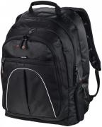 HAMA Vienna Notebook Backpack 17.3