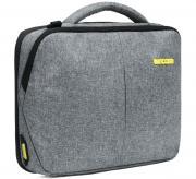 """Incase Reform Collection, Grey сумка для ноутбуков 15"""""""