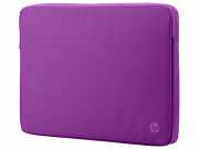 Сумка для ноутбука 15.6 HP K8H30AA