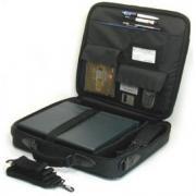 Fujitsu Сумка Targus Case TAR 300-11 (TAR300-11/TAR300Z)