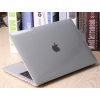 Футляр-книжка для Apple MacBook Pro 13 with Retina display Late 2016...