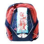 Рюкзак для ноутбука DISNEY DSN 3/90 15.4 Pirates Caribbean