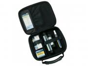 Fluke Networks NFC-Kit-Case - Набор для чистки коннекторов и разъемов