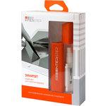 Interstep SmartSet для ухода за портативными устройствами...