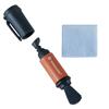 Чистящий карандаш Vanguard CK2N1 Cleaning Kit (2-in-1)