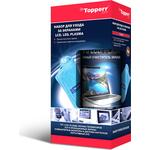 Topperr Набор для ухода за TFT/ LCD/ LED экранами 3024